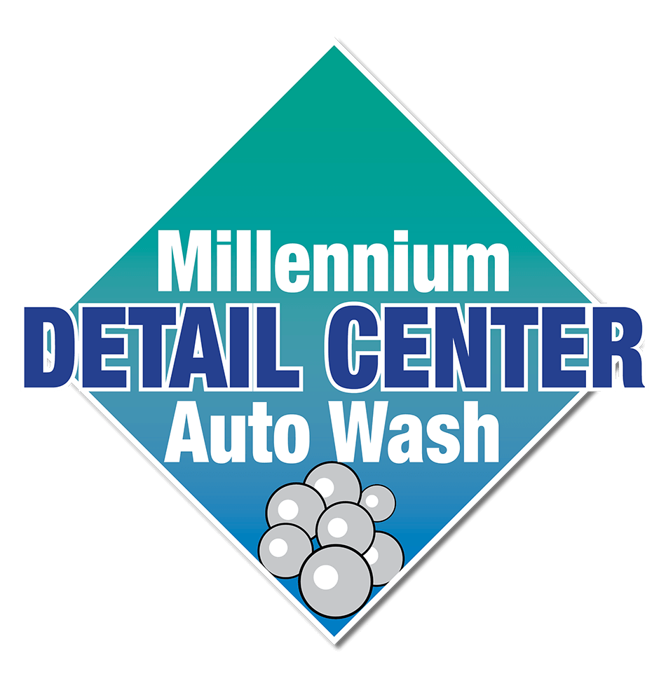 vehicle detailing grand rapids